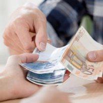 pagamento-contanti-258